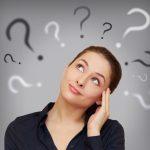 アマガエルのレッドレッグとはどんな症状?治療法はあるの?